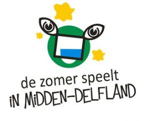 Logo%20De%20zomer%20speelt%20in%20MD