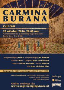 poster-carmina-burana-page-001
