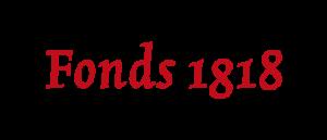 logo1818