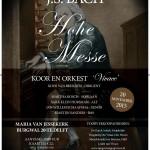 POSTER A2 HoheMesse-page-001